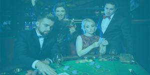 Bonus dari Situs Poker Online Indonesia dan Promo-promo Menariknya
