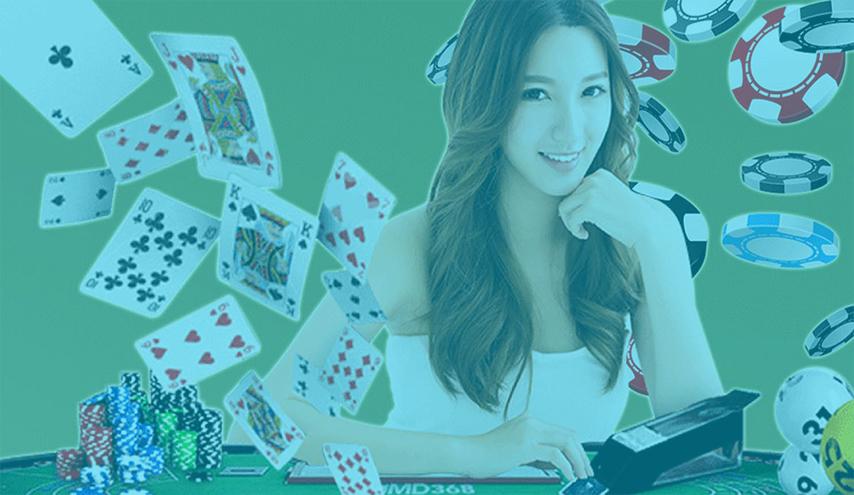 Game Situs Judi Online Poker Paling Banyak Peminatnya